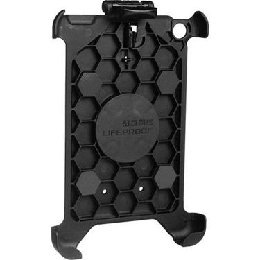 Lifeproof iPad Mini 1/2/3 Cradle