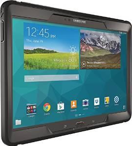 OtterBox Galaxy Tab S 10.5 in Defender Black