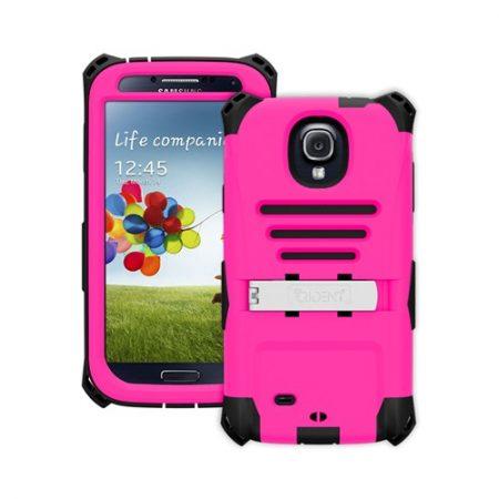 Trident Galaxy S4 Kraken A.M.S. Pink