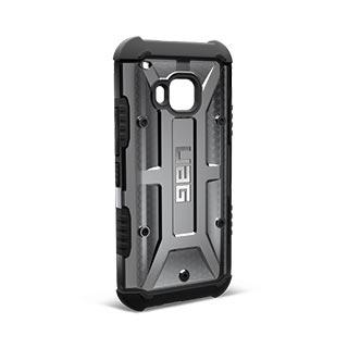 UAG HTC One M9 Ash Ash/Black