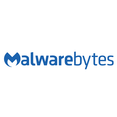 Malwarebytes Premium v3 1-User 1-Year Digital License PC/MAC