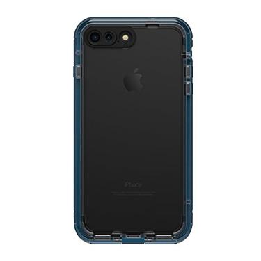 Lifeproof iPhone 7+ Nuud Purple/Blue Midnight Indigo