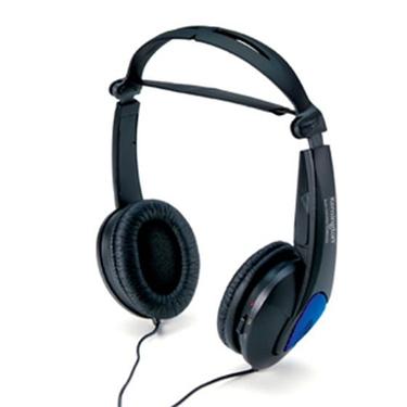 Kensington Headphones Mobile Noise Canceling
