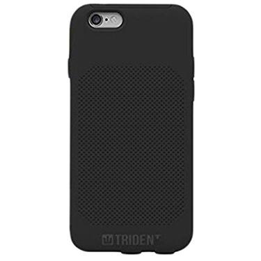 Trident iPhone 6/6S Aegis Pro Black
