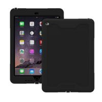 Trident iPad 9.7 2017 Cyclops Black Bulk