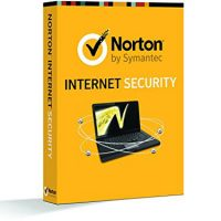 Norton Internet Security 21.0 3-User 1Yr