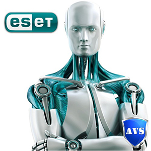 ESET File Security MS Win File Srvr 1Yr 1-10 User