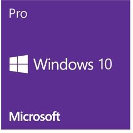 Windows 10 Pro Win64 OEM