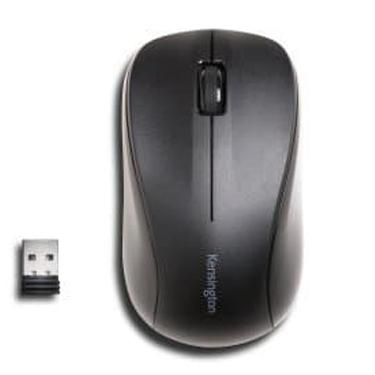 Kensington Mouse Wireless 3 Button Optical