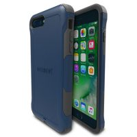 Trident iPhone 7+/8+ Aegis Blue
