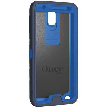 OtterBox Galaxy Note 3 Defender Blue/Blue Surf