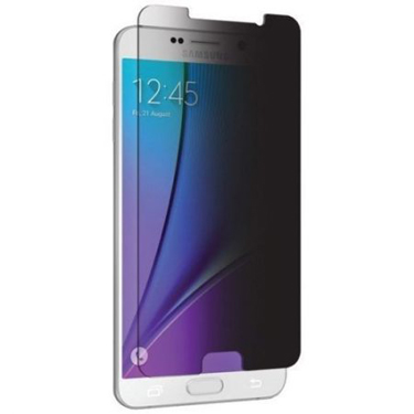 Nitro Galaxy Note 3 Tempered Glass Privacy