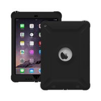 Trident iPad Air 2 Kraken AMS Black Bulk-Packaged