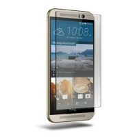 Nitro HTC One M9 Tempered Glass Clear