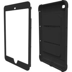 Trident iPad Mini 4 Cylops with Sliding Kickstand Black