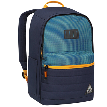 Ogio Backpack Lewis Pack 15in Yellowtail