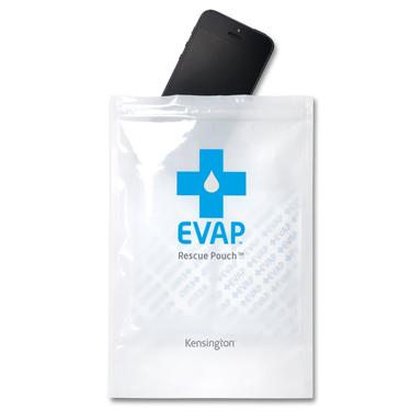 Evap Wet Electronic Rescue Kit