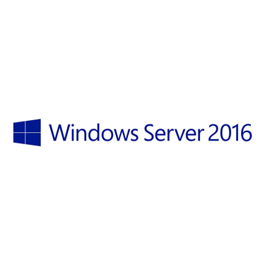 Windows Server 2016 Standard 5-User CAL Add-On OEM