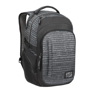 Ogio Backpack Quad Pack 15in Stitchtacular