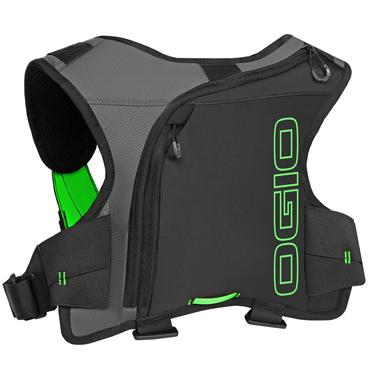 Ogio Hydration Pack Erzberg 1L