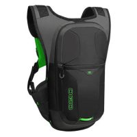 Ogio Hydration Pack Atlas 3L Black/Green