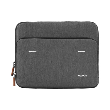 Cocoon Graphite Sleeve For All 9.7in iPads