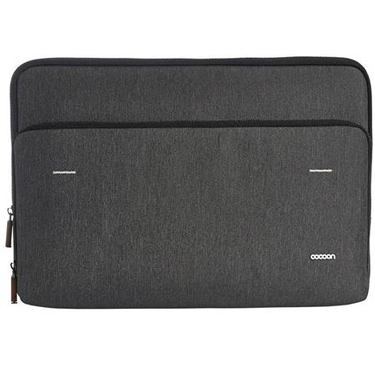 Cocoon Graphite 15in Macbook Sleeve
