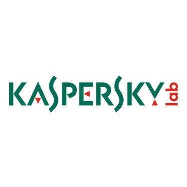 Kaspersky Antivirus 2018 1-User 1Yr PKC Card