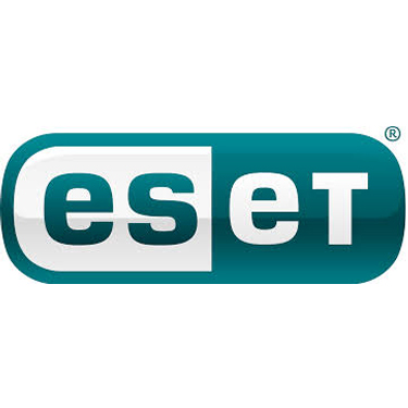 ESET Endpoint Antivirus -Ask your Rep for Licence Pricing