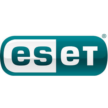 ESET Endpoint Security -Ask your Rep for License Pricing