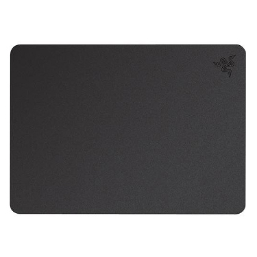 Razer Mousemat Destructor 2