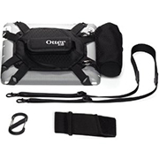 OtterBox Latch 2 w/Accessory Kit 10in Tablets