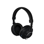 Razer Headphone Adaro Wireless Bluetooth