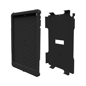 Trident iPad Air Aegis Black