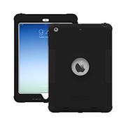 Trident iPad Air Kraken A.M.S. Black