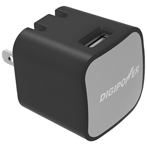 Digipower Wall Charger 2.4amp InstaSense