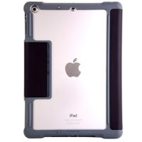STM Dux Case iPad 2/3/4 Black