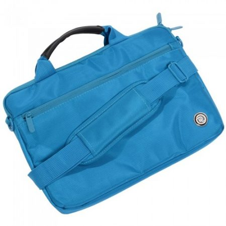 SlipIt! Select iPad/Chromebook 11.6in Tablet Case Blue