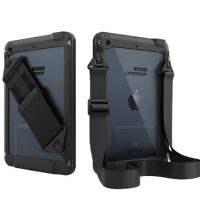 Lifeproof iPad Air Strap Pack