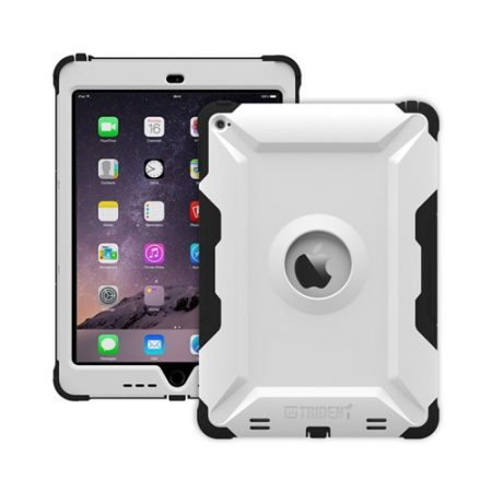 Trident iPad Air 2 Kraken AMS White Bulk-Packaged