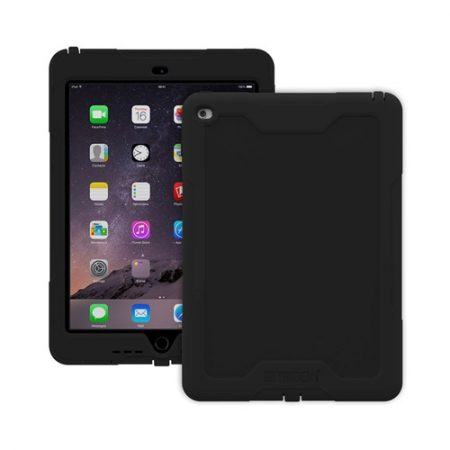 Trident iPad Air 2 Cyclops Black