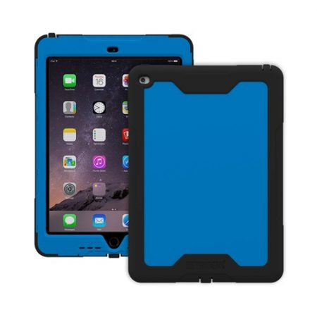 Trident iPad Air 2 Cyclops Blue