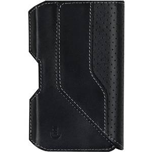 Nite Ize Universal Executive Holster Clip Large Black