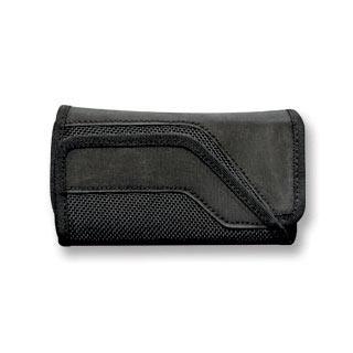 Nite Ize Universal Clip Case Cargo Sideways Large Black
