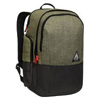 Ogio Backpack Clark Pack 15in Olive