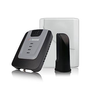 WeBoost 4G Home Kit