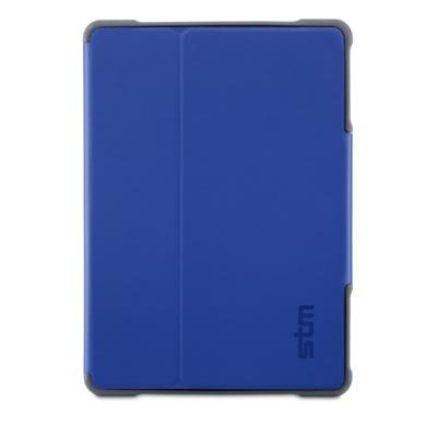 STM Dux Case iPad Air 2 Blue