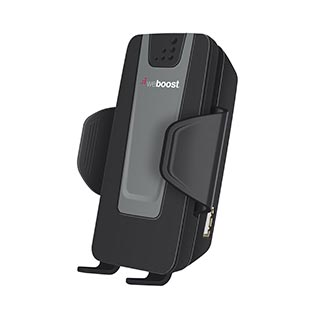 WeBoost 3G-S Drive Kit