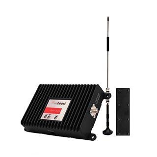 WeBoost 3G-M Drive Kit