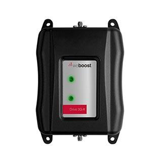 WeBoost 3G-X Drive Kit